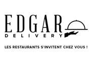 EdgarDelivery